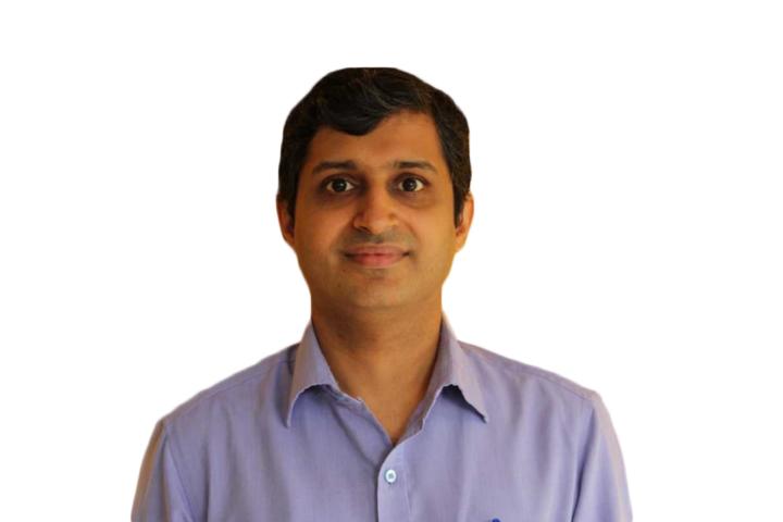 Manjunath Bhat